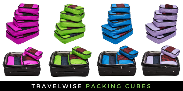travelwise-packing-cubes-giftideas