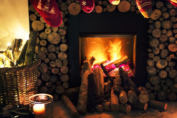 celebrate-christmas-party-tips