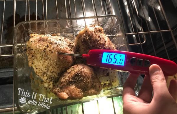eatsmart-elite-food-thermometer-chicken-dinner
