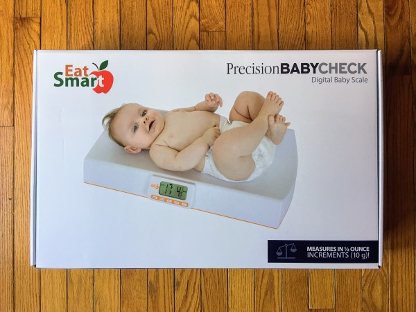 EatSmart-Precision-Baby-Check-Scale-Box