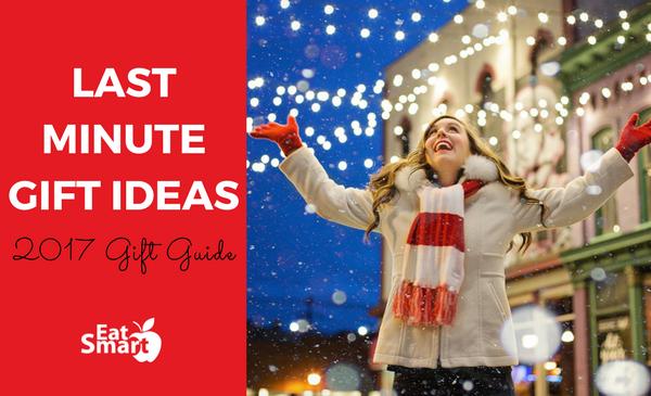 Last-Minute-Gift-Ideas-EatSmart-holidaygifts