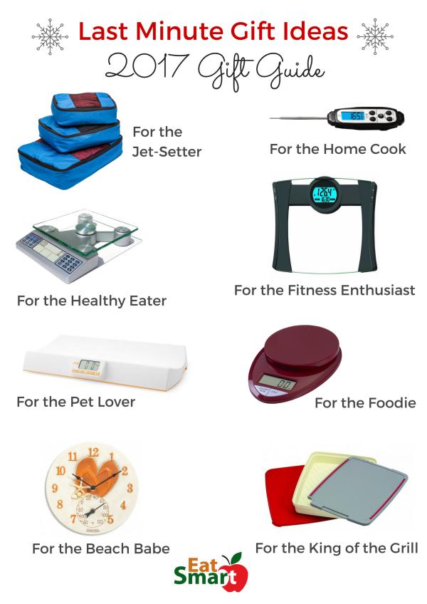 Last-Minute-Gift-Ideas-EatSmart