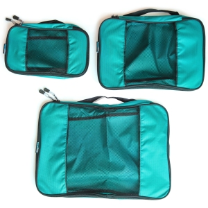 travelwise-packing-cubes-3-piece-set