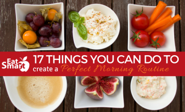 17 Things You Can Do to Create a Perfect Morning Routine-2