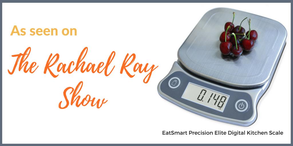 EatSmart-Kitchen-Scale-Rachael-RayShow-2018