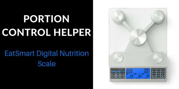 Eatsmart-nutrition-food-scale-portion control.png
