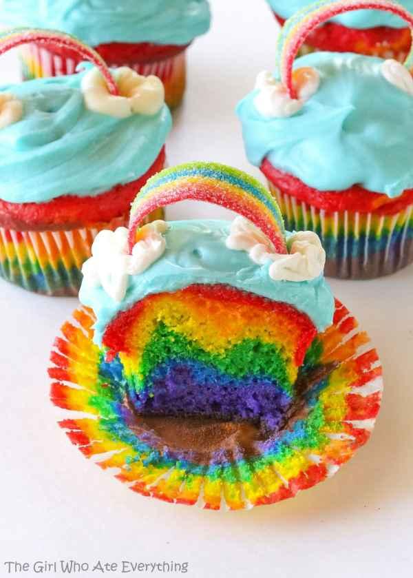 rainbow-cupcakes-17