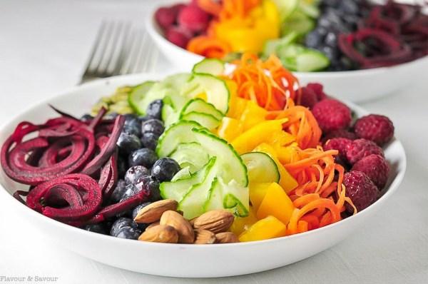Rainbow-Detox-Salad-2-redo