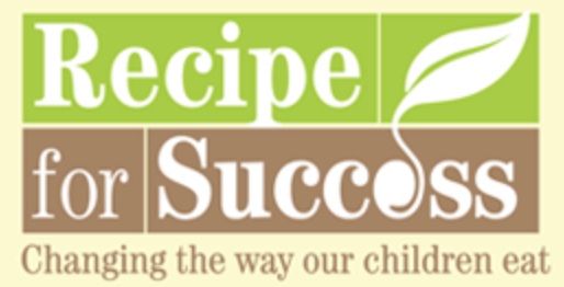 Recipe for Success Foundation