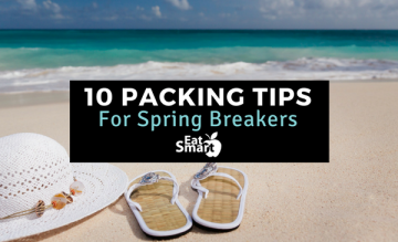 10 Packing Tips for Spring Break Travelers-3