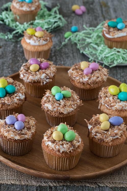 Angel-Food-Bird-Nest-Cupcakes-5