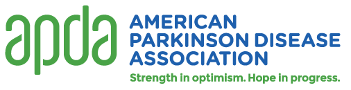 American Parkinson's Disease Association