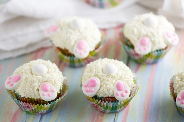 Bunny-Butt-Cupcakes-3