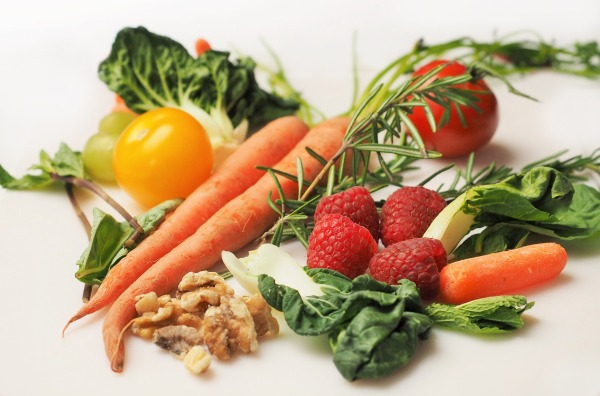 carrot-