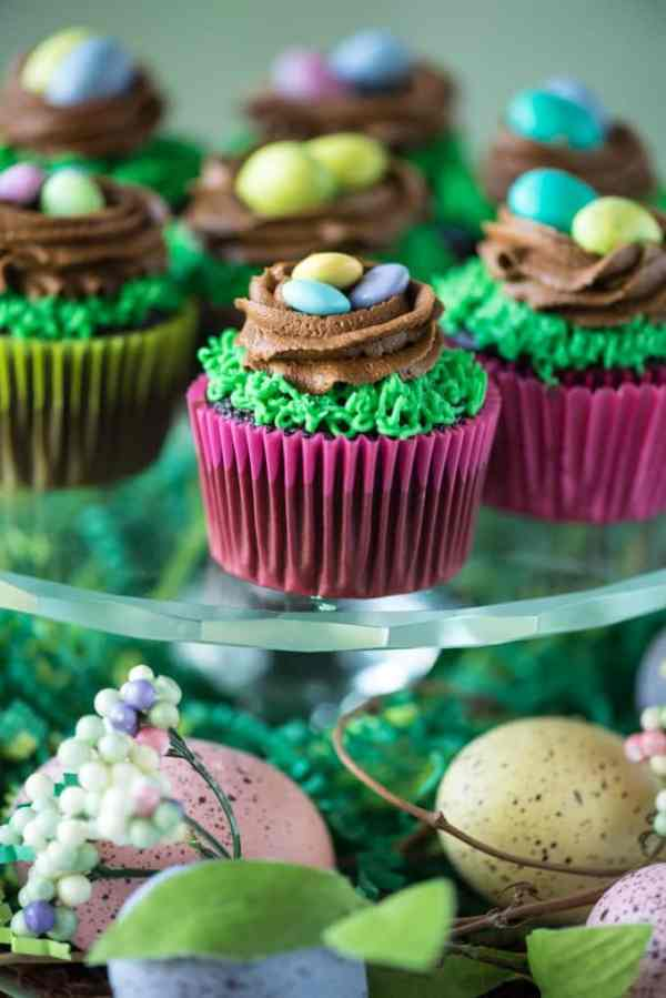 Easter-Birds-Nest-Cupcakes-11