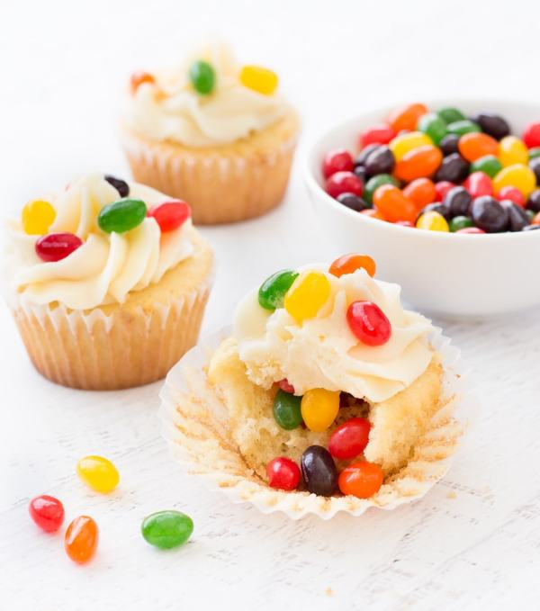 jelly-bean-cupcakes-easter-03.2017