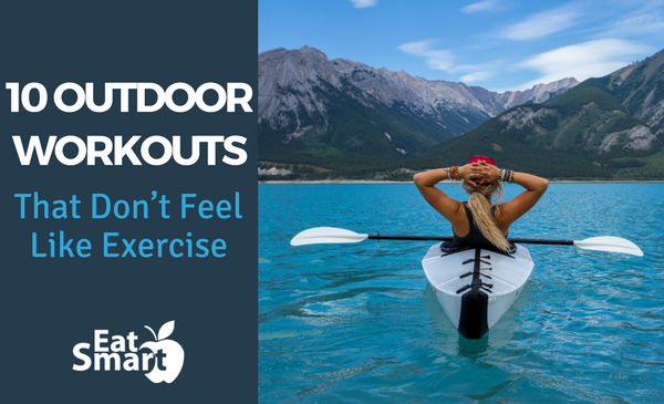10 Outdoor Workouts That Don_t Feel Like Exercise-2