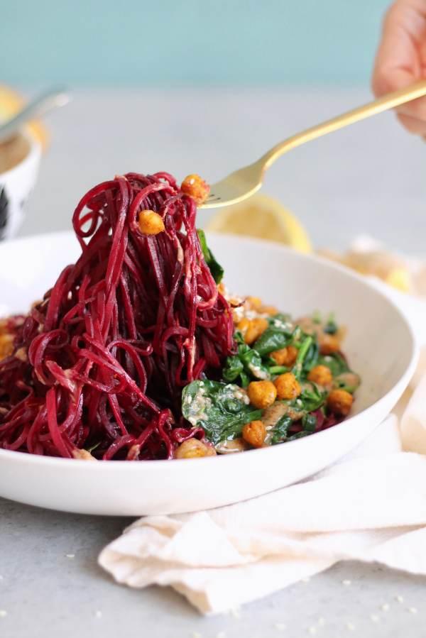 beet-noodle-bowls