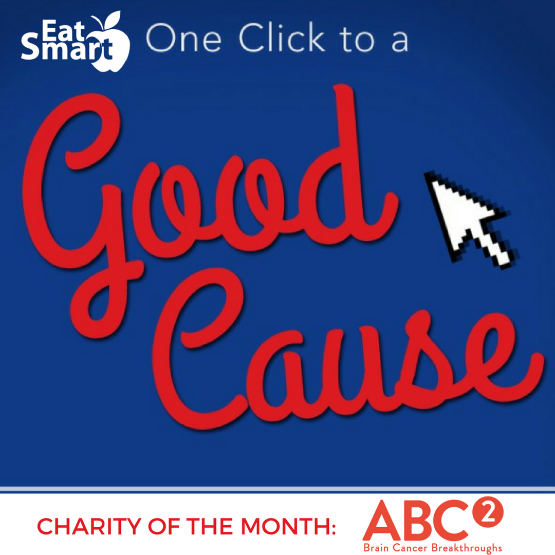 Charity of the Month – ABC2 (Accelerate Brain Cancer Cure)