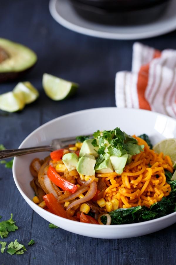 southwest-sweet-potato-noodle-bowl-2
