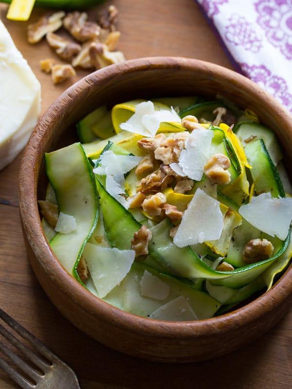 zucchini-salad-6