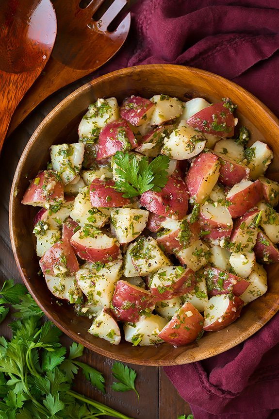 garlic_herb_potato_salad8.-1
