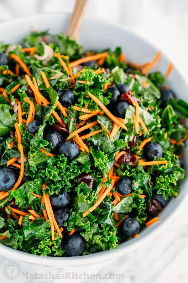 Kale-Blueberry-Salad-4-600x900
