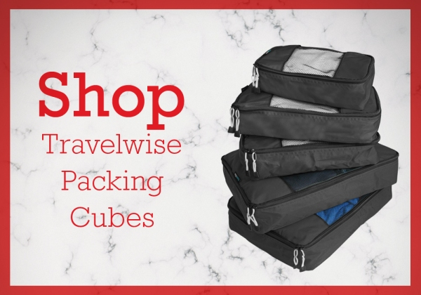 shop_packing_cubes_rect3