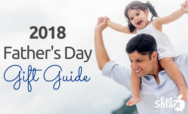 Father's Day Gift Ideas Under $60
